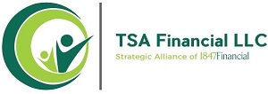 TSA Financial LLC